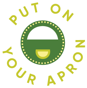 put-on-your-apron-email-list