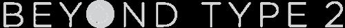 bt2-logo