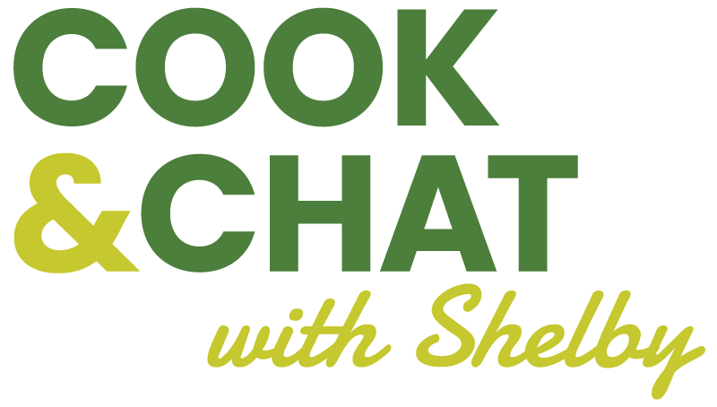 cook&chatwithshelby_stacked