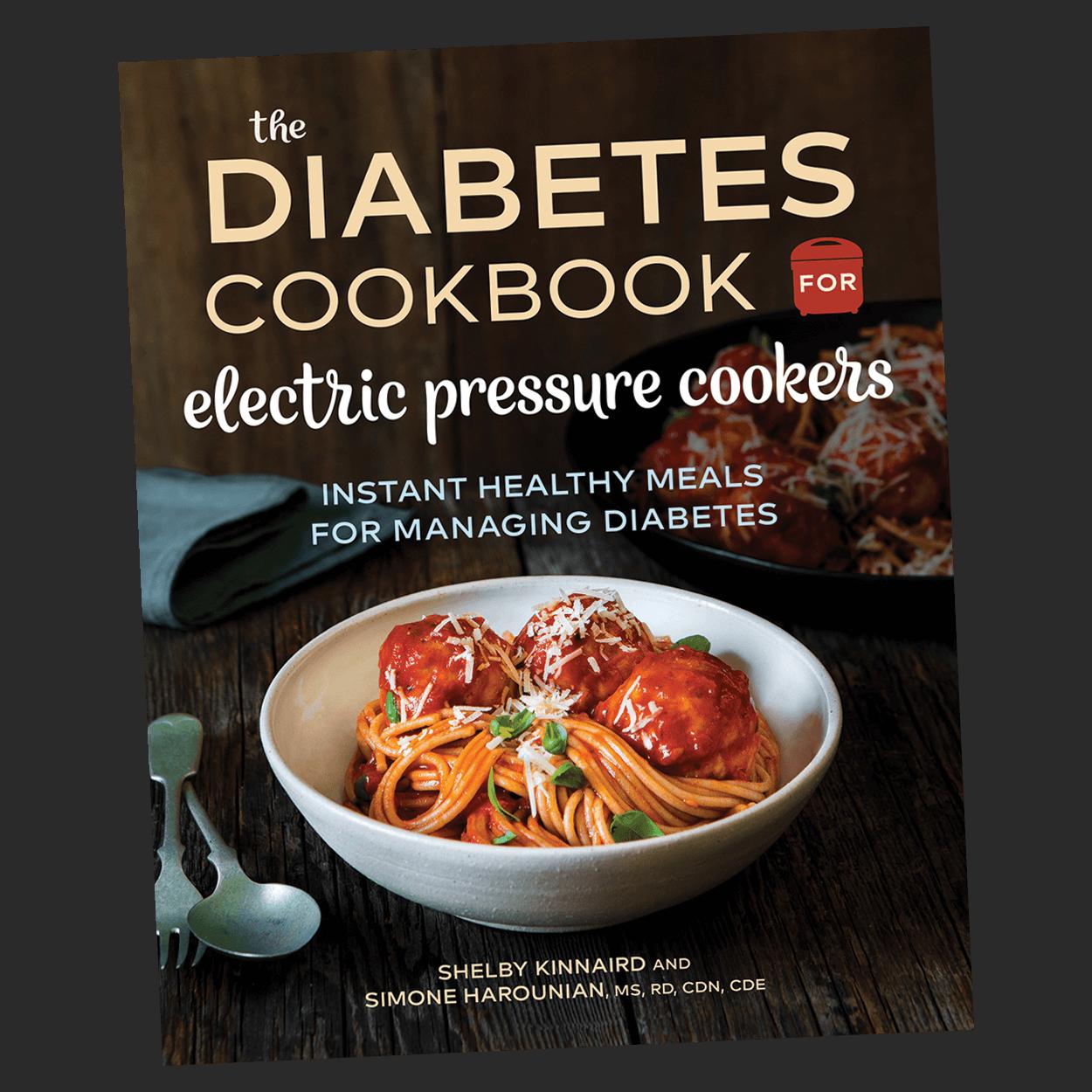 diabetes-cookbook (1)